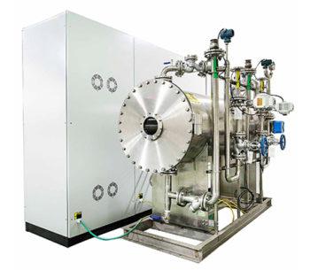 KG Ozone Generator