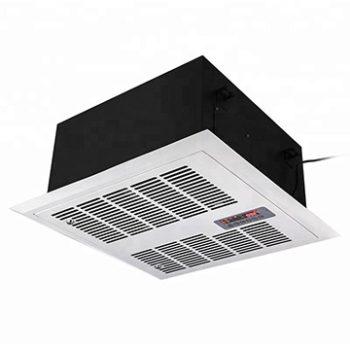 Ceiling Air Purifier