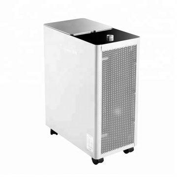 Medium Air Purifier