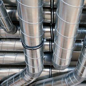 Ozone Indoor Air Quality