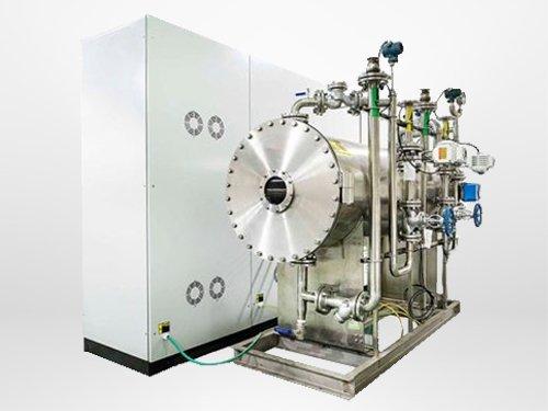 ozone-generator_mp