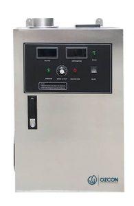 Kitchen Ozone Generator