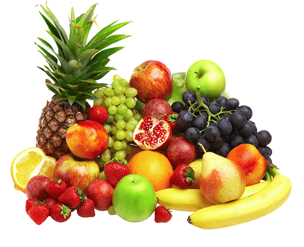 ozone food safety