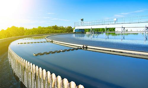 Water Treatment Ozone Generator
