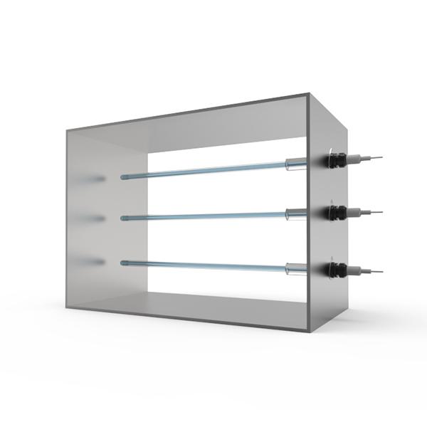 UV-STYLO-X retrofit uv