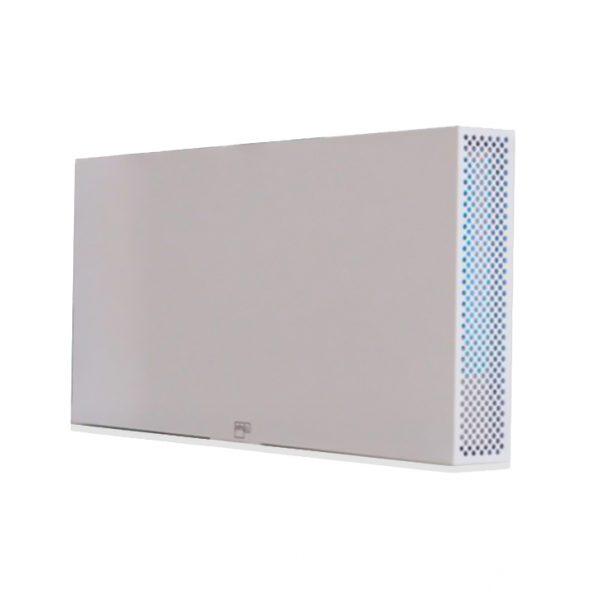 UV-C Air Sterilizer