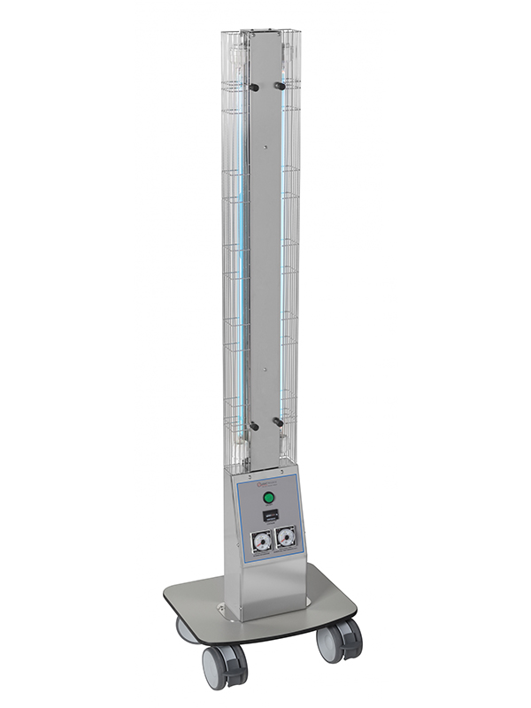 UV Stick Surface Disinfection