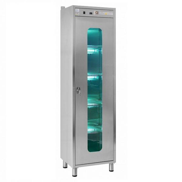 UV-Cabinet