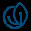 Ozcon Logo