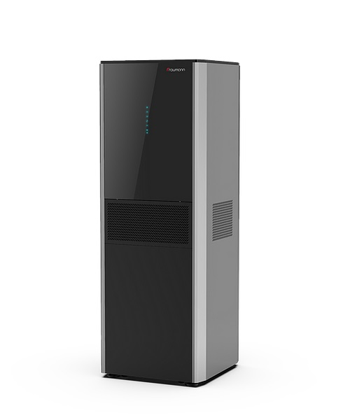 N90 HEPA Air Purifier