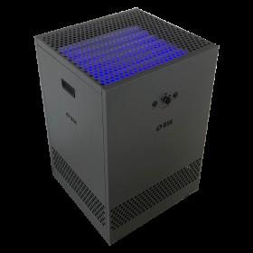 300 HEPA Air Purifier