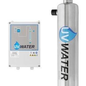UV Water