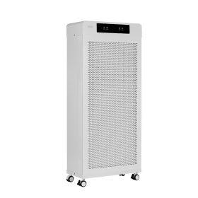1200i HEPA Air Purifier