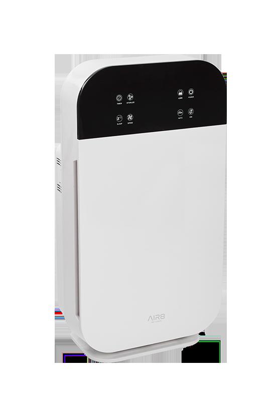 280 Nano Air Purifier