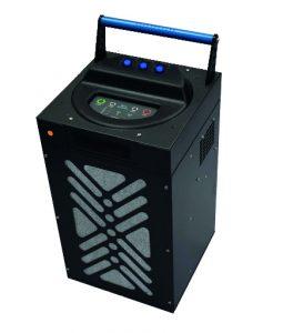 Pro3tec 10 Ozone Generator
