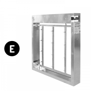 Kitchen Ionizer