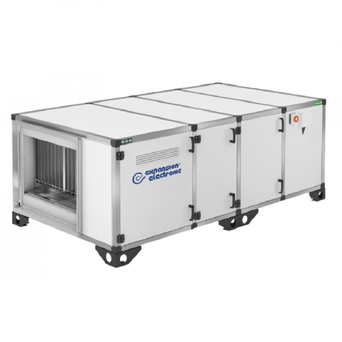 Kitchen Filtration Systems