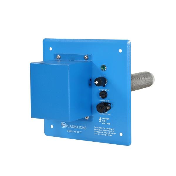 Ion Air Purifier