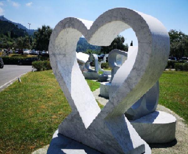 HEART HOSPITAL PASQUINUCCI