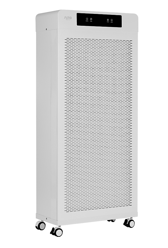 1200i-PRO-Air-Purifier