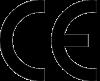 C-E-logo-1
