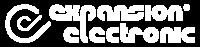 expansion electronic UK