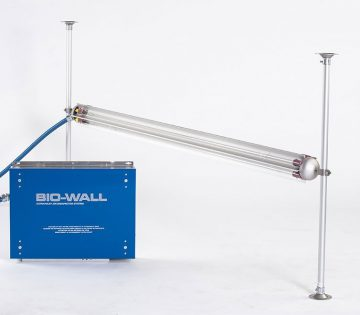 MCB1721_BioWall-2-1-1.jpg
