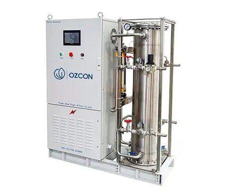 Medium-Scale-Ozone-Generator1