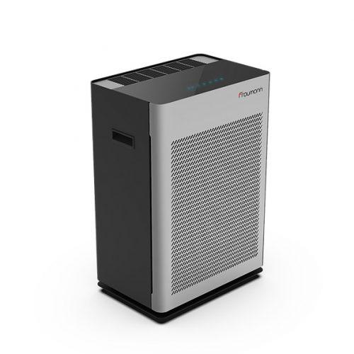 N80 HEPA Air Purifier