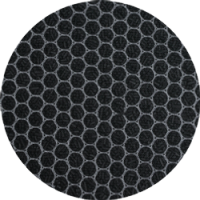 Ozcon Activated Carbon