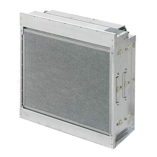 Lite Electrostatic Filter