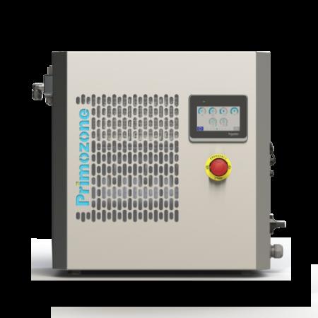 gm1-4 Ozone Generator