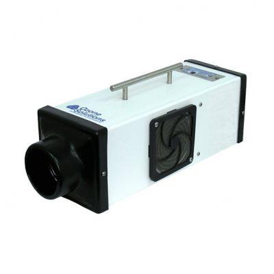 Portable Ozone Air Sterilizer