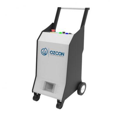 Ozone Room Disinfector