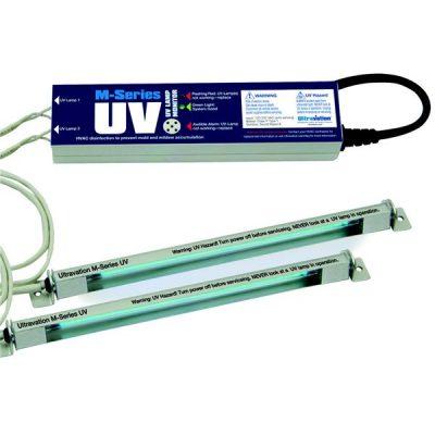 UV mini-split