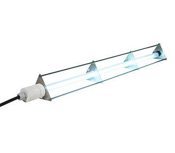 UV Humidifier